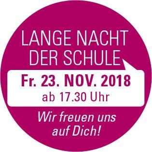 Tag der offenen Tr - Fachschule Mauerkirchen - Perwang